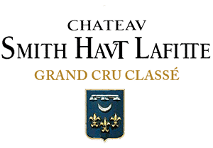 Chateau Smith Haut Lafitte Logo
