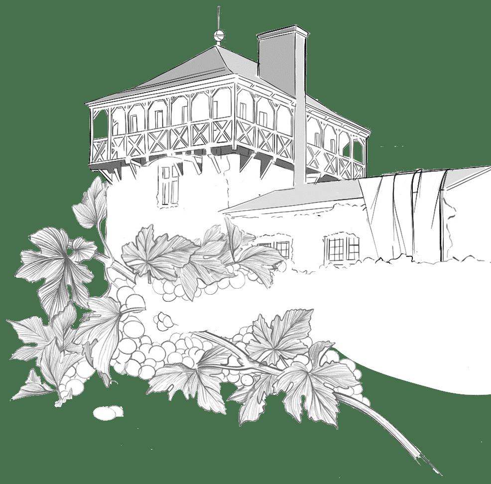 chateau smith haut lafitte yem