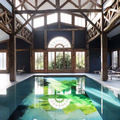 hotel sources caudalie, spa chateau bordeaux, spa caudalie